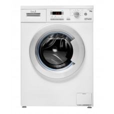 Haier Front Loader Washing Machine: HWM80-1401