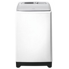Haier Top Loader Washing Machine: HWMSP70
