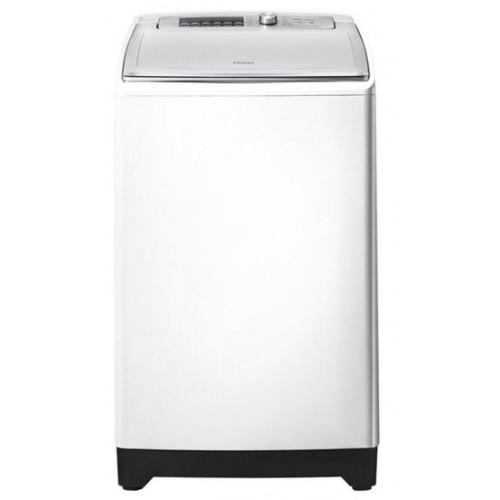 top loader washing machine repair