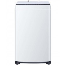 Haier Top Loader Washing Machine HWT60-FVW2