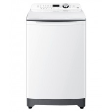 Haier 9kg Top Loading Washer: HWT90MW1