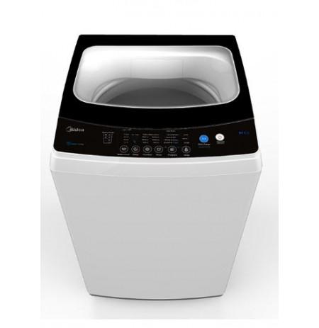 Midea 5.5kg Top Load Washing Machine: DMWM55G2