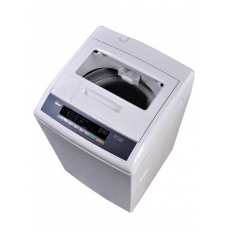 Midea 8kg Top Loader: DMWM80
