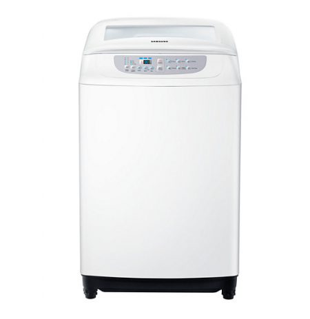 Samsung Top Loader Washing Machine 6.5 kg: WA65F5S