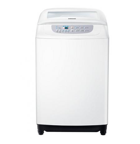 Samsung Top Loader Washing Machine 6.5 kg: WA65F5S