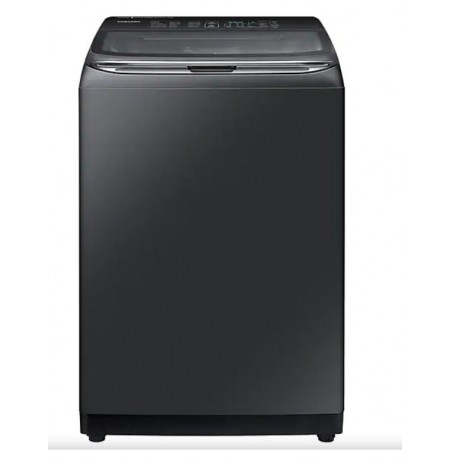 Samsung washing machine: WA13M8700GV/SA