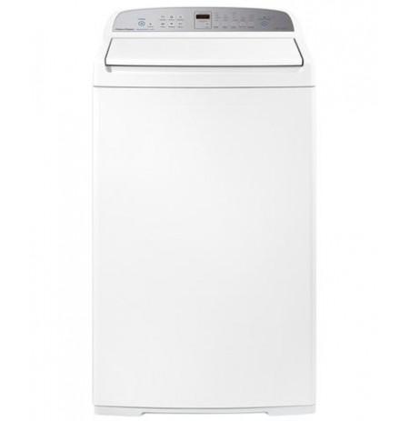 Fisher & Paykel Top Loader Washing Machine: WA7060G1