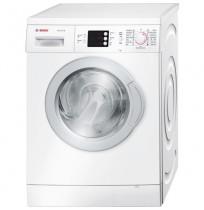 Bosch 9 kg Front Loader Washer: WAW28790AU