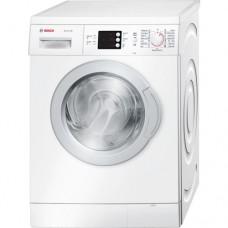 Bosch 7.5kg Front Loader Washer: WAN22120AU
