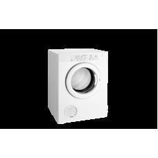 Westinghouse Dryer 5kg WDV5051
