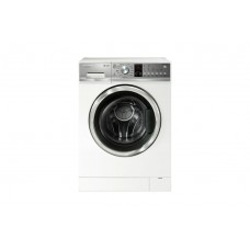 Fisher & Paykel Front Loader Washing: WH8560P2