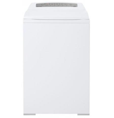 Fisher & Paykel Top Loader Washing Machine: WL70T60C