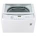 LG 7.5kg Top Loader Washing Machine: WTG7532W