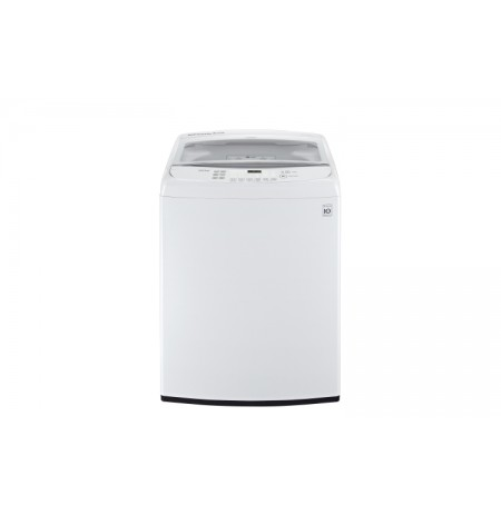 LG Washing Machine: WTG9532WH