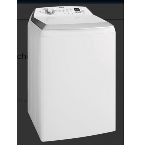 Westinghouse Top loader Washing Machine: WWT1020A