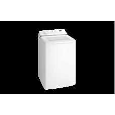 Westinghouse Top loader Washing Machine: WWT6041