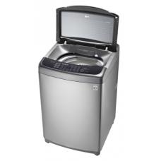 LG Top Loader Washing Machine: WTG9532VH