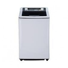 Panasonic Top Loader Washing Machine: NA-FS85G3WNZ