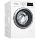 Bosch 8kg Front Loader Washer: WAP28481AU
