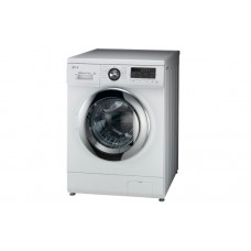 LG Front Loader Washer WD1409NPW