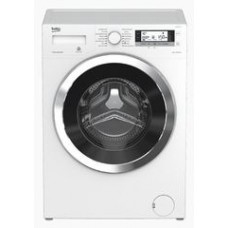 Beko Front Loader Washing Machine: WMA9148LB1