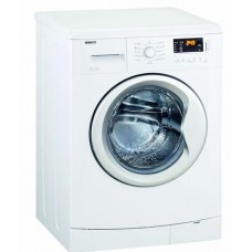 Beko Front loader Washing Machine 7 kg: WMY7046LB2