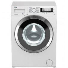 Beko Washing Machine: WMY1048LB1