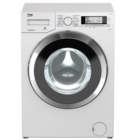 Beko 10kg Front Loading Washing Machine: WMY1048LB1