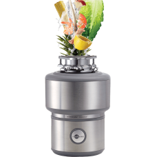 Insinkerator Evolution 200 Waste Disposer: EVO200