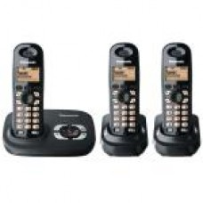 Panasonic Phone: KX-TG7323