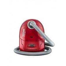 Nilfisk Vacuum: Coupe Neo
