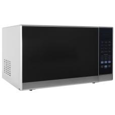 Midea 34L Glass Turntable Microwave: EM134AL7