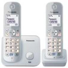 Panasonic Phone: KX-TG6812