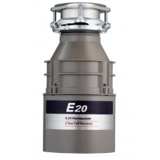 Insinkerator Emerson Waste Disposal: E20