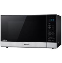 Panasonic Inverter Microwave Oven: NN-ST665BQPQ