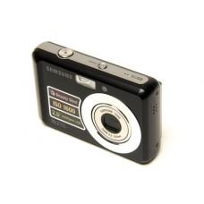 Samsung Camera: ES15