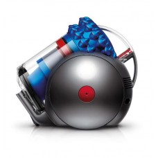Dyson Big Ball Allergy: 21489101