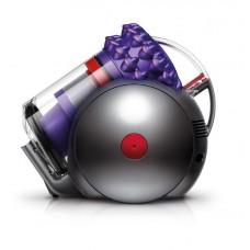 Dyson Big Ball Animal Pro: 21489301