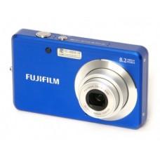 Fujifilm Camera: J12