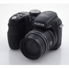 Fujifilm Camera: S1000