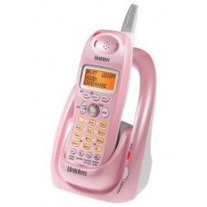 Uniden Phone: WDECT2316