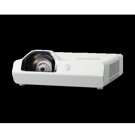 Panasonic Projector: PT-TW250A