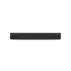 Panasonic Sound Bar Home Theatre: SC-HTB170