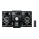 Sony Stereo: HCD-EC69i