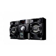 Sony Stereo: MHC-EC69