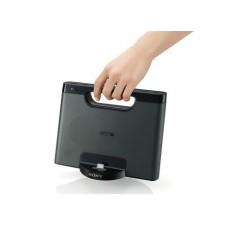 Sony Stereo: RDP-M7ip