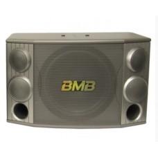 BMB Speaker: CSX-1000