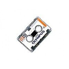 Olympus tape: XB60