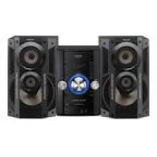 Panasonic Stereo: SA-AKX52