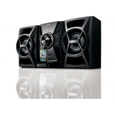 Sony Stereo: MHC-EC609ip